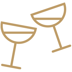 drink-icon-250px