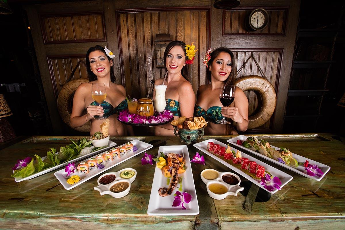 3-girls-sushi-sm