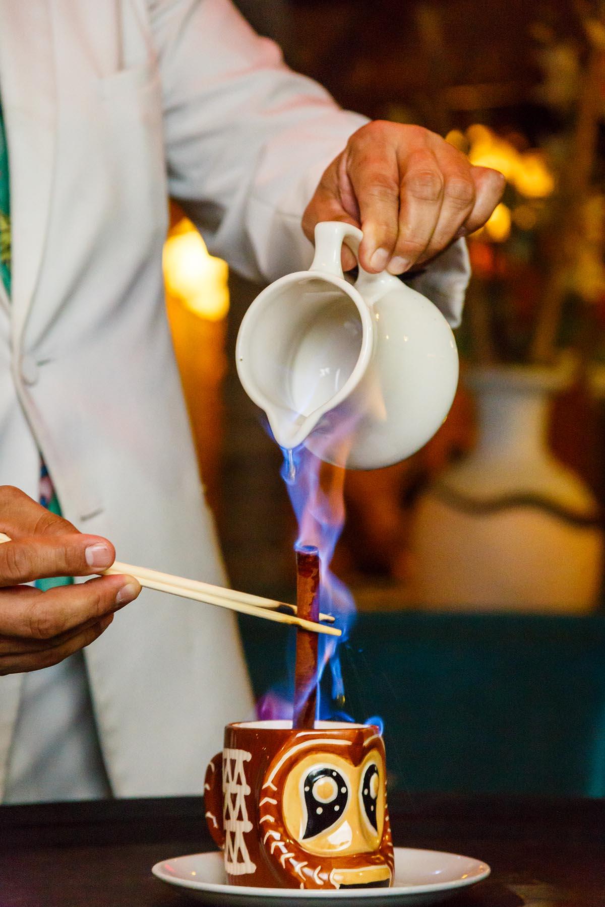 Kona-coffee-88-sm