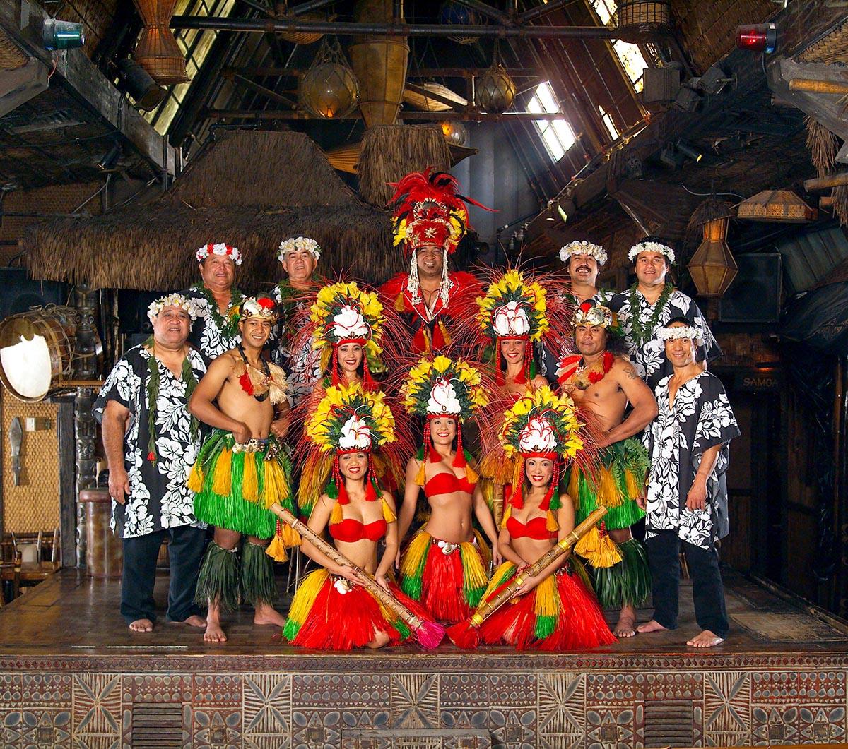 full-show-2003-sm